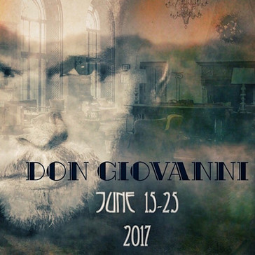 """In Review: Wolverton is a """"powerful"""" Donna Anna in """"Don Giovanni"""" with Skylark O"""