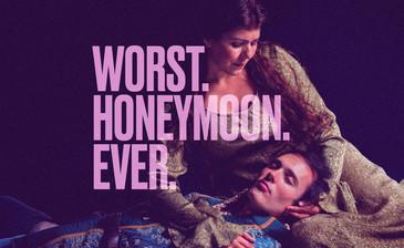 "In Review: Opera News hails Robert Tweten for Utah Opera's ""Roméo et Juliette"""