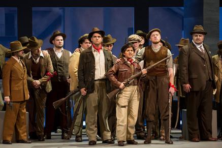 """In Review: Velasco and Yankovskaya in Spoleto Festival USA's """"Pia de' Tolomei"""""""