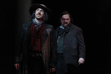 """In Review: Zaremba impresses at OTSL's Sparafucile in """"Rigoletto"""""""