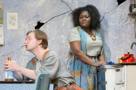 """In Review: Terry """"exceptional"""" in ROH """"Susanna"""""""