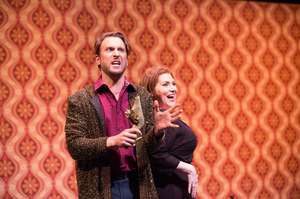 "In Review: Jesse Blumberg in Heggie's ""Three Decembers"" with Atlanta Opera"