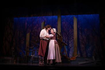 """In Review: Havey's """"The Crucible"""" at Opera Santa Barbara"""