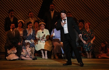 "In Review: Andreassen gives ""powerful performance"" in Nashville Opera ""Susannah"""