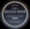 Sonsor  Logo-1-300x293.png