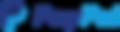 PayPal_logo_logotype_emblem.png