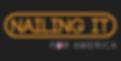 Nailing It new logo.png