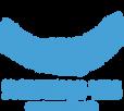 海悅國際_logo 2.png