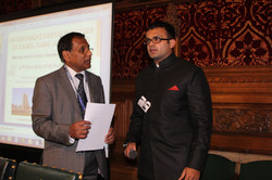 UK South India Business Meet 2013