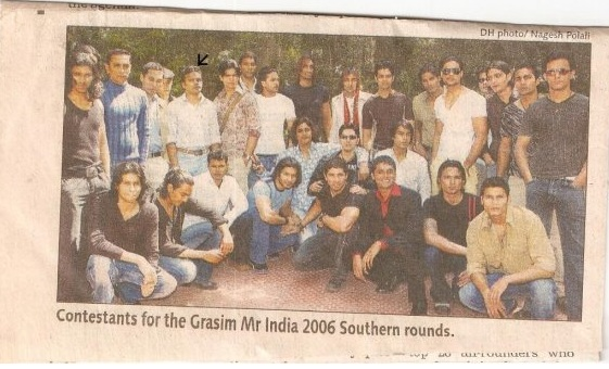 Mr.India.jpg