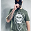 Thumbnail: SET of 3 Υ.Τ.C T-shirts