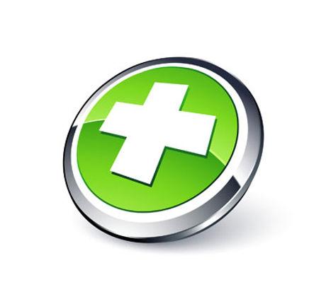 white-green-cross.jpg