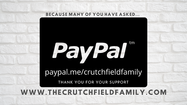 Donate_Crutchfield Family.png