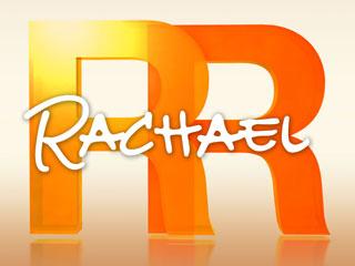 Rachaelrayicon