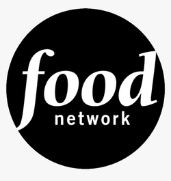 460-4606771_food-network-hd-png-download