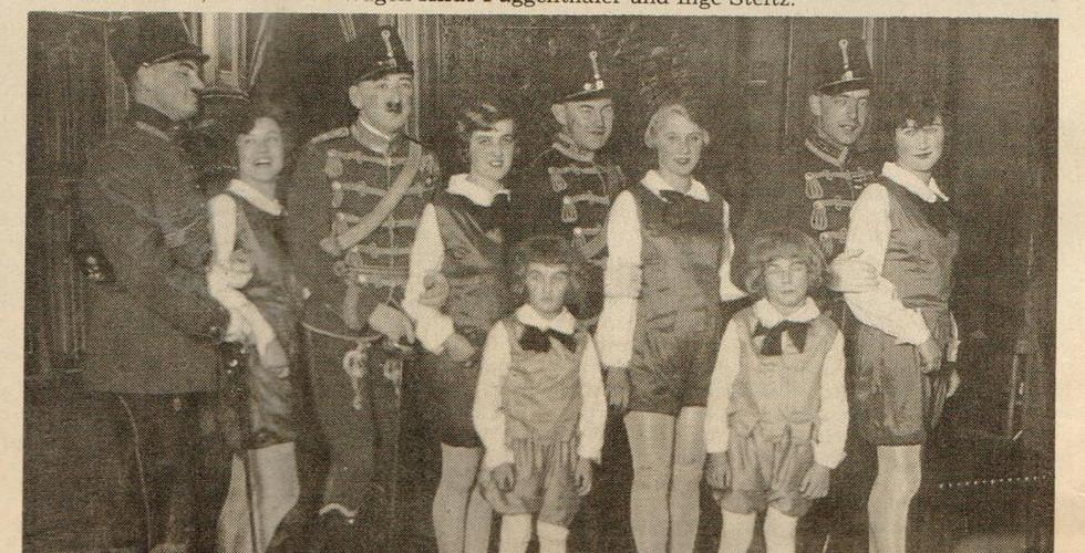 02_Aufführung_Walzertraum_1931.jpg