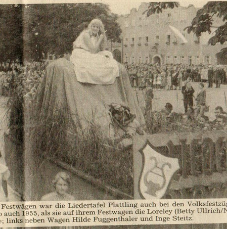 03 Festwagen Volksfest Loreley 1955.jpg