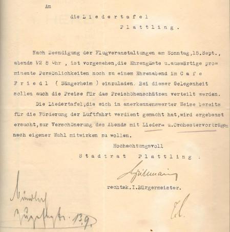 07_Einladung_von_Bürgermeister_Gr...meie