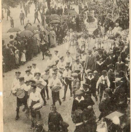 01 Stiftungsfest 1925.jpg