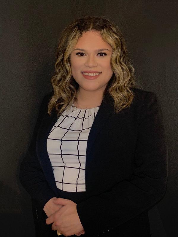Teresa-Reyes-Flores-476x634_2x.jpeg