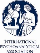 IPA nombra a CEIPMty como Sociedad Provisional