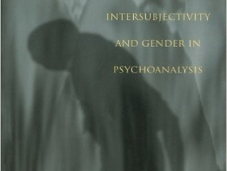La subjetividad femenina en la obra de Jessica Benjamin