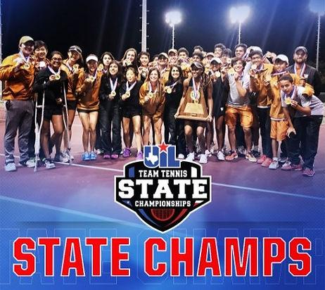 state_champ_edited.jpg