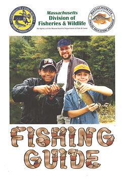 MA DFW Fishing Guide.jpeg