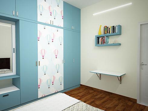 Room1_2_Blue.jpg