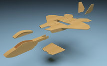 F22 Exploded Cardboard.jpg