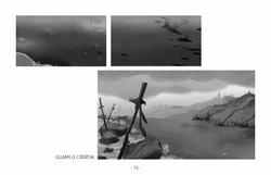 Kino Jin_Animation Bible_Page_17