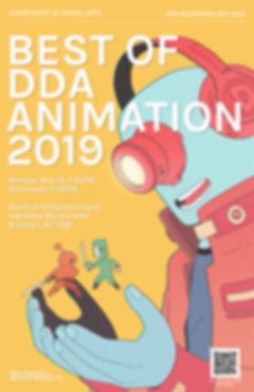 Best_of_DDA_Animation_with QR code.jpg