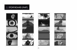Kino Jin_Animation Bible_Page_11
