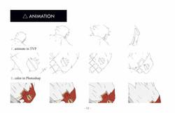 Kino Jin_Animation Bible_Page_13