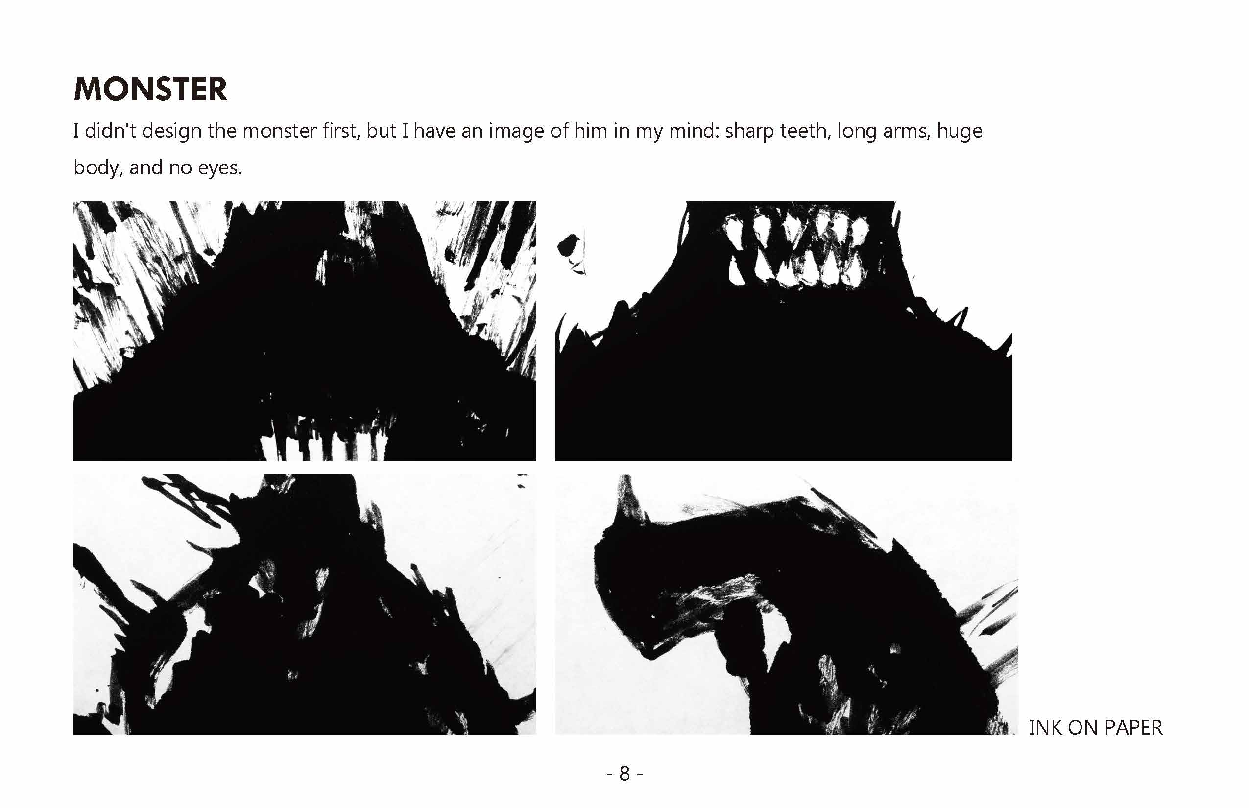 Kino Jin_Animation Bible_Page_10