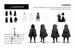 Kino Jin_Animation Bible_Page_07
