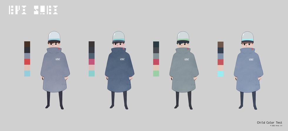 The Gate_Child Color Test.jpg