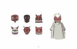 Kino Jin_Animation Bible_Page_09