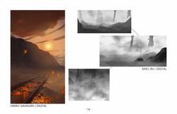 Kino Jin_Animation Bible_Page_16