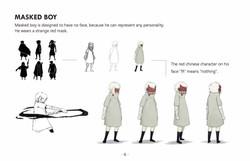 Kino Jin_Animation Bible_Page_08