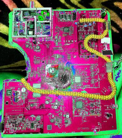 VAPORGRAM1613009356331.jpg