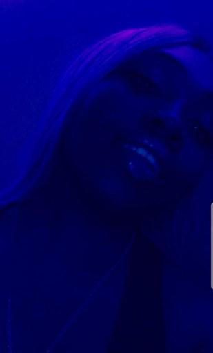 Screenshot_20200209-005311_Snapchat_edit