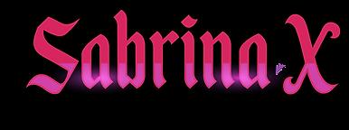 sabrina x 02.png