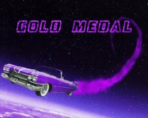 gold%20medal3-1_edited.jpg