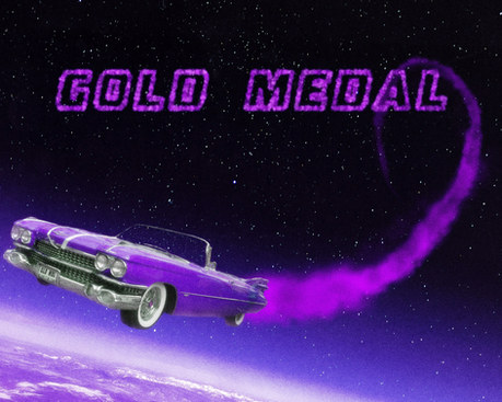 gold%20medal3-1_edited.jpg