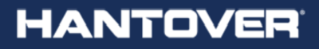 Hantover Logo.png