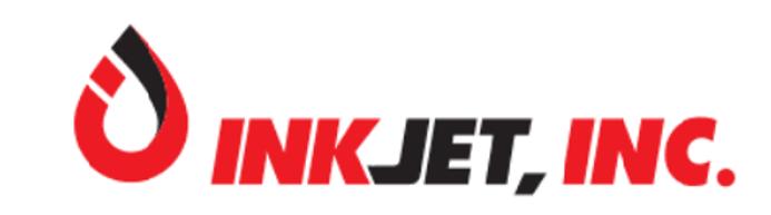 Ink Jet logo.png