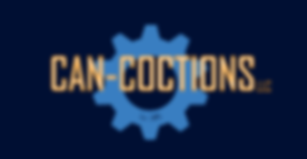 Can-Coctions.png