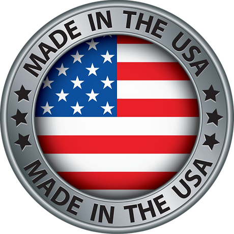 made-in-the-usa-badge-png-1_edited_edited.png