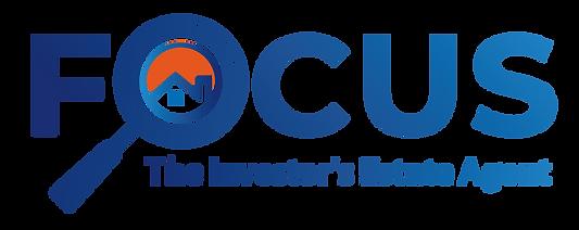 FOCUS logo_New Slogan_draft 2.png